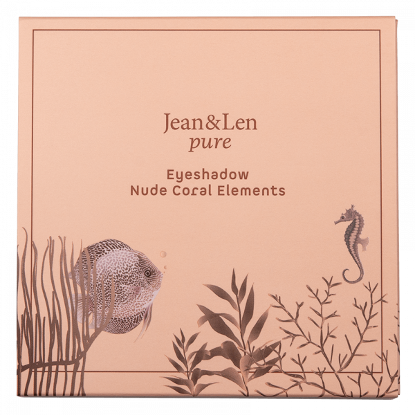 eyeshadow-nude-coral-elements-front
