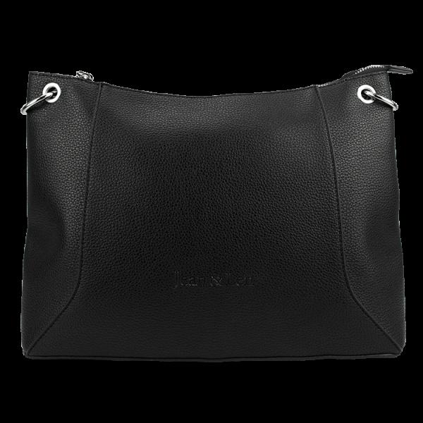 Handbag Mailand
