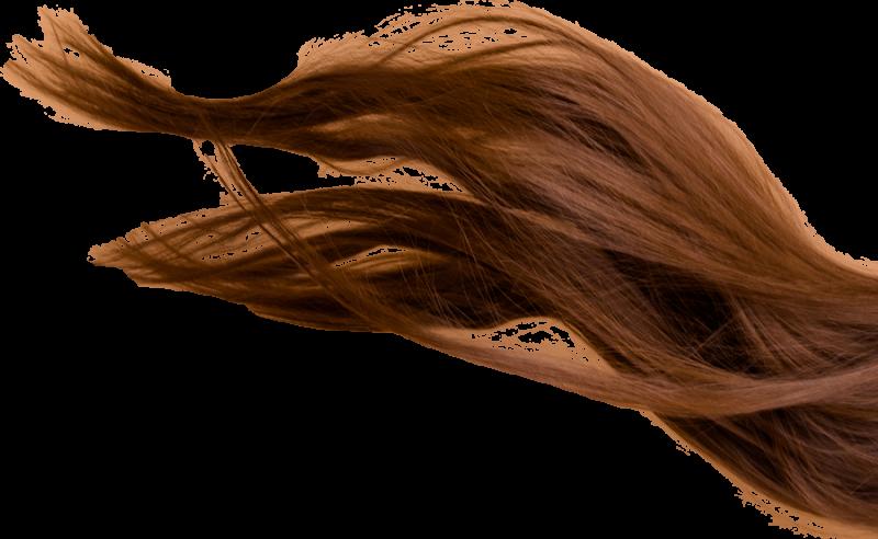 Wachsen feine lassen lang haare Haar