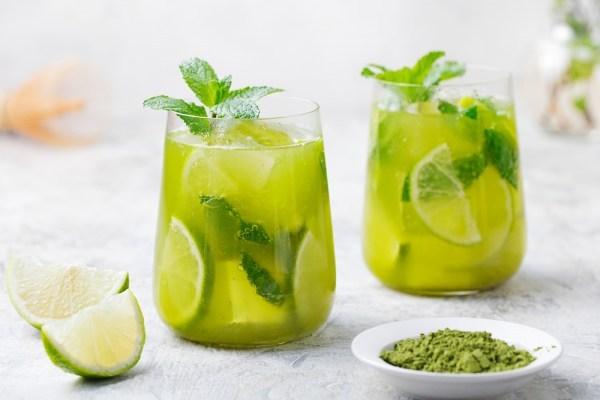 guener-cocktail