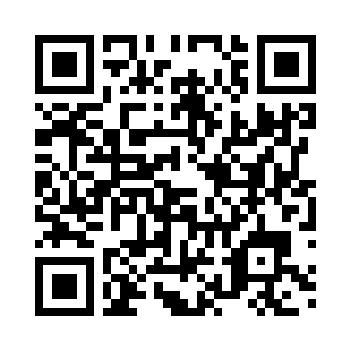 clickumeed_qr-code