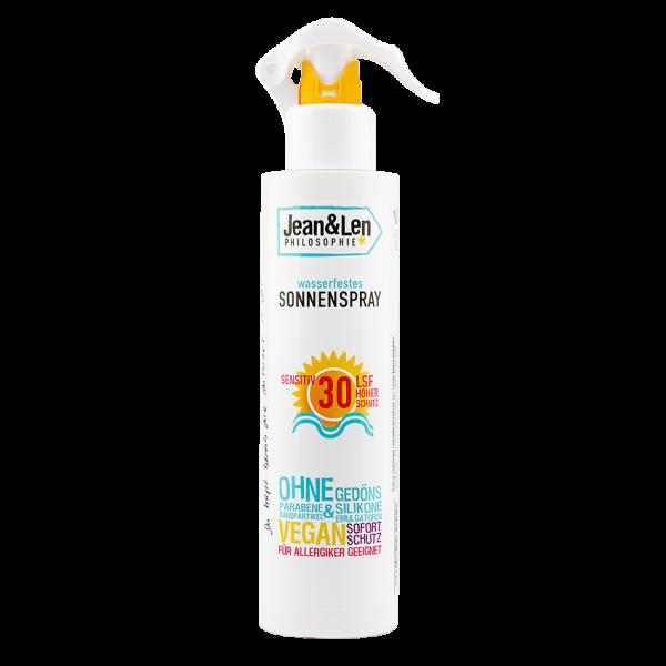 Sonnenspray LSF 30, 250 ml
