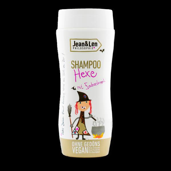 Shampoo Hexe