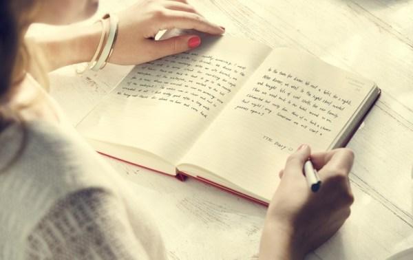 jean-len-myatta-notes-self-improvement