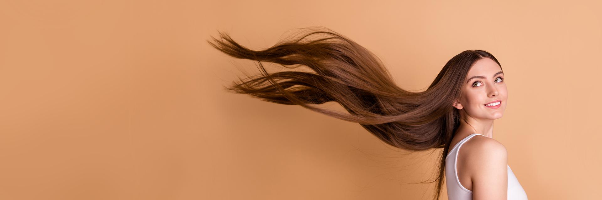 Haartyp
