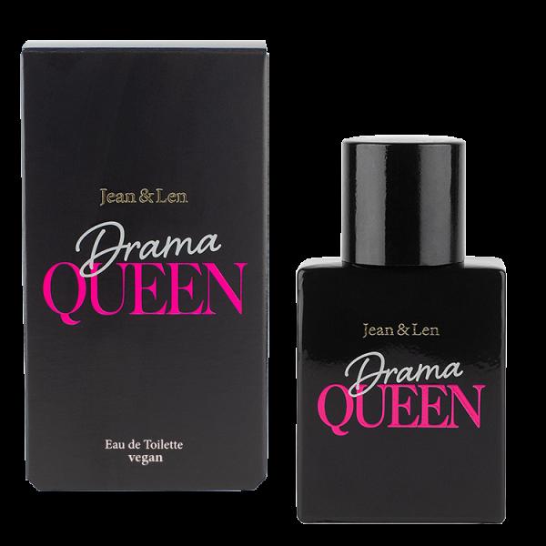 Drama Queen (EdT)