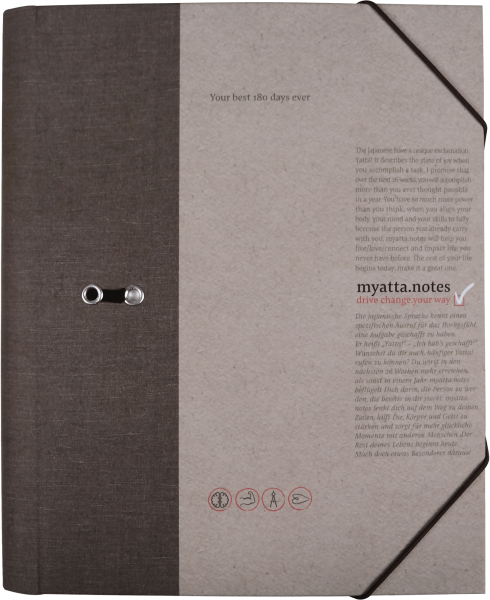 myatta.notes Desert