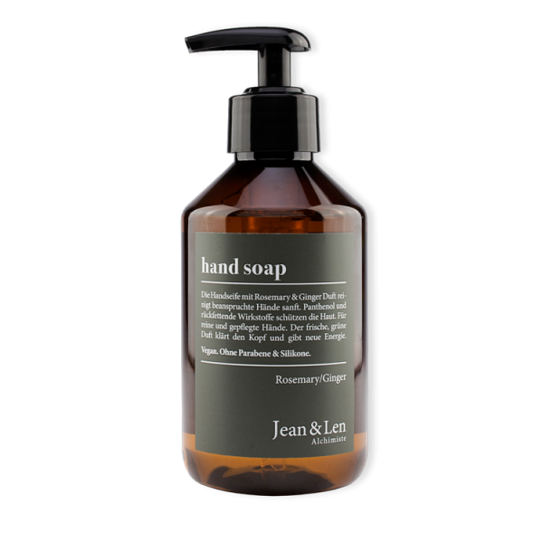 handseife-rosemary-ginger-alchimiste-hand-soap