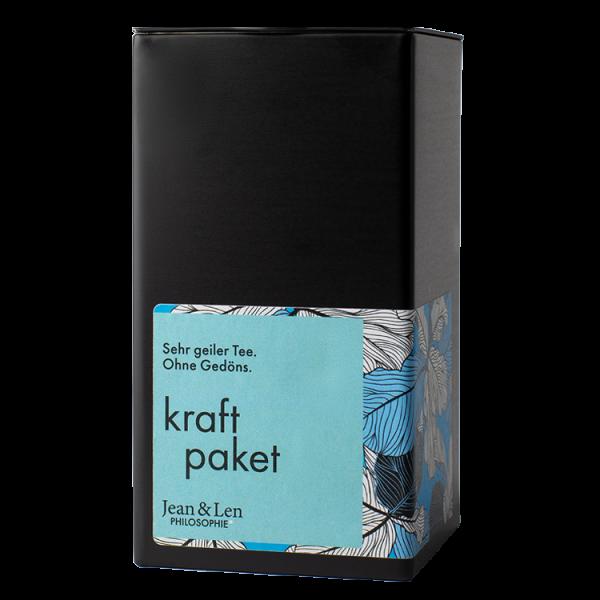 Kraft Paket