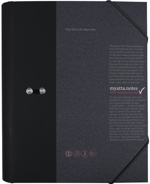 myatta.notes Coal