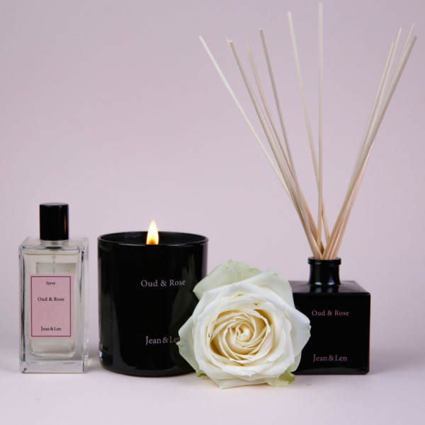 duftkerze-raumduft-spray-oud-rose