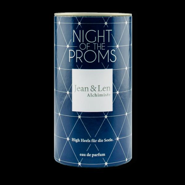 Night of the Proms Eau de Parfum (EdP)