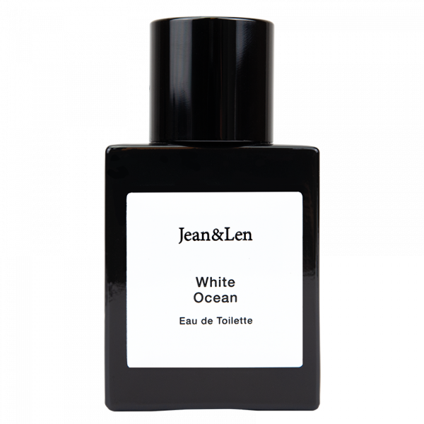 White Ocean EdT, 30 ml