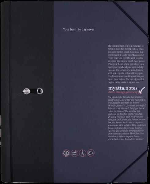 myatta.notes Ocean