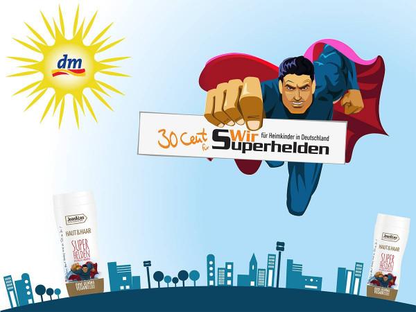 superheld_heimkinder_mit_dm_logo_1200x900px