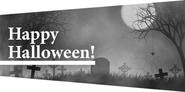 Halloween-slider1