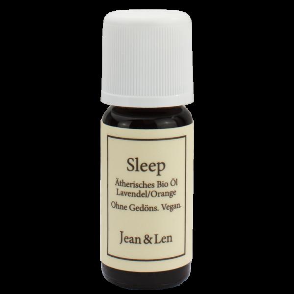 Ätherisches Öl Sleep