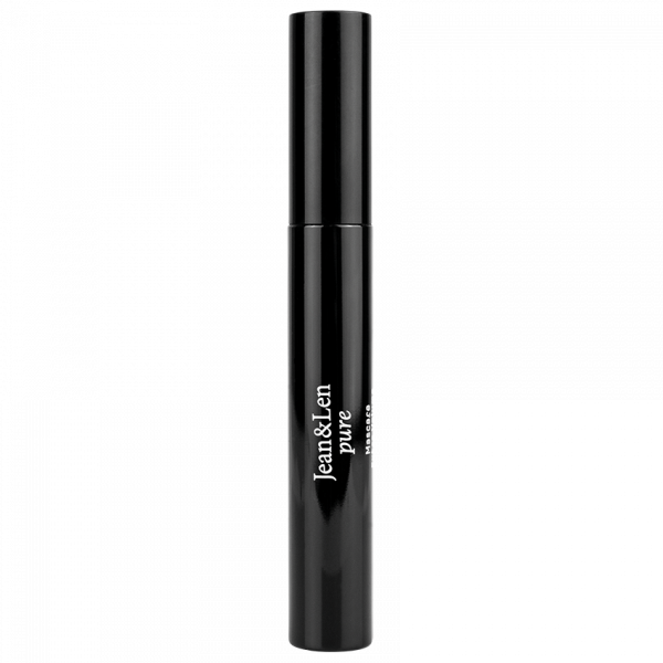 Mascara Extra Volume Panther Lashes Black, 10 ml