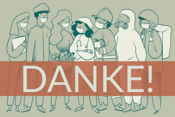 Magazin_Danke-Corona2