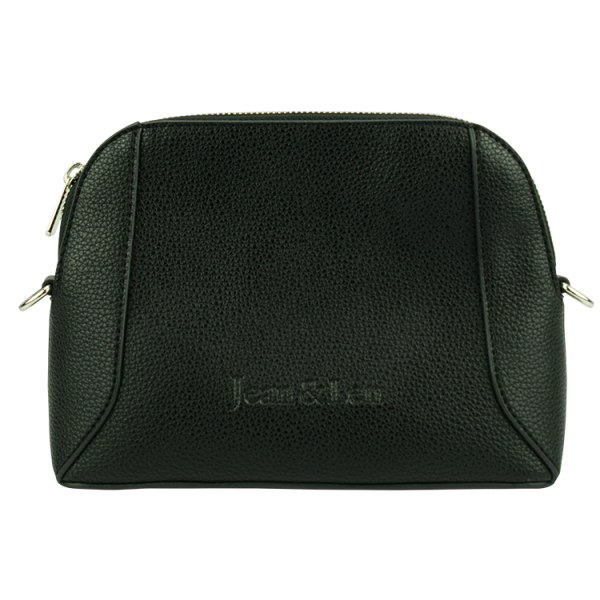vegane Handtasche mini