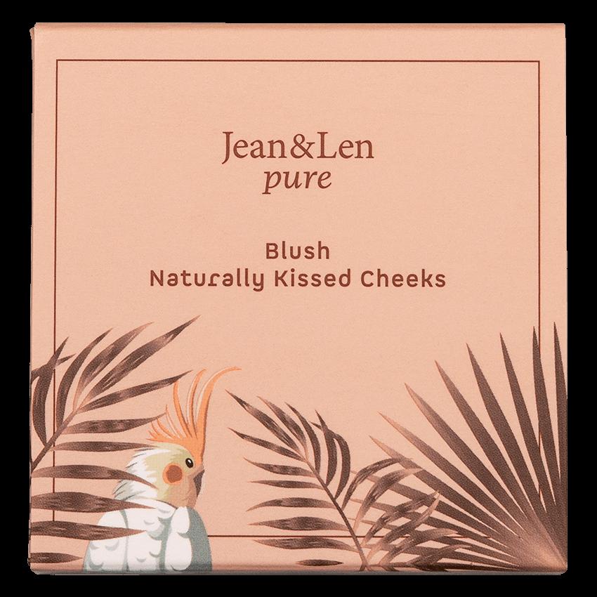 blush-naturally-kissed-cheeks